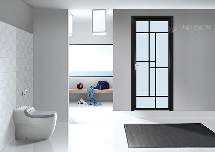 穗福门窗---肌肤黑-效果图