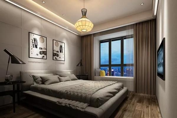 穗福静音门窗 铝合金门窗十大品牌 门窗加盟代理 断桥铝门窗
