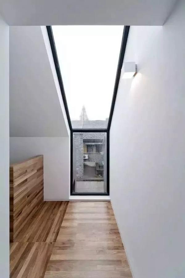 穗福静音门窗 铝合金门窗十大品牌