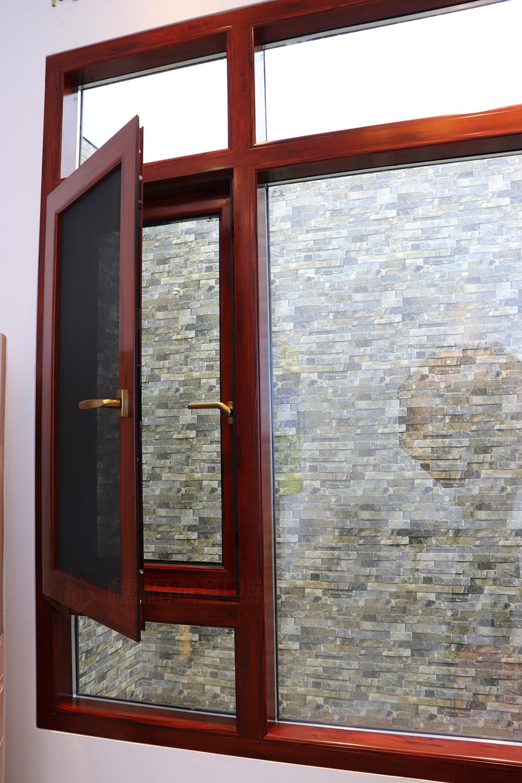 穗福门窗 (2)