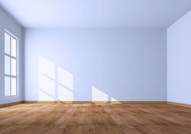 穗福门窗--w-(2)