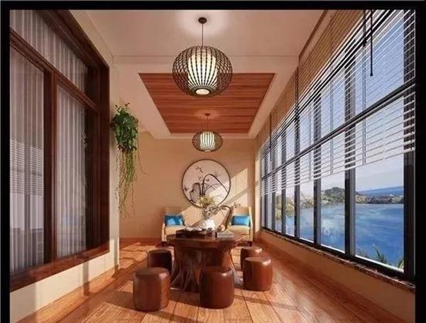 穗福静音门窗 铝合金门窗十大品牌 门窗加盟代理 阳台门窗隔断