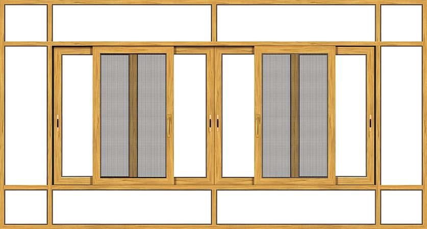 穗福门窗产品 (35)