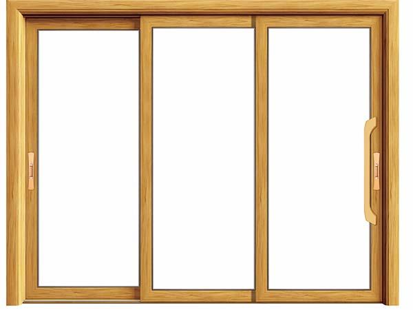 穗福门窗产品 (117)