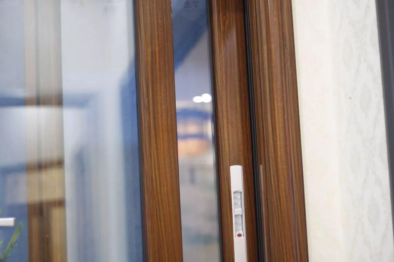 穗福静音门窗2